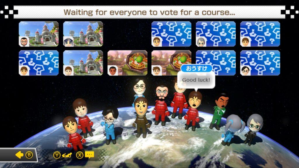 Mario Kart 8 Deluxe (10)