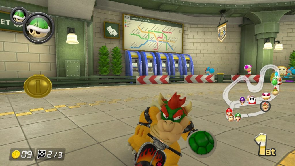 Mario Kart 8 Deluxe (6)