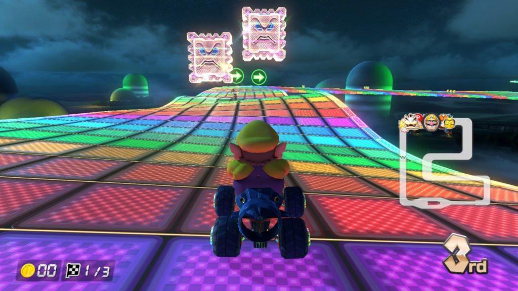 Mario Kart 8 Deluxe (9)