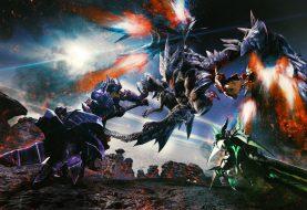 Το Monster Hunter XX έρχεται στο Switch και οι (Ιάπωνες) Ninty fans πανηγυρίζουν!