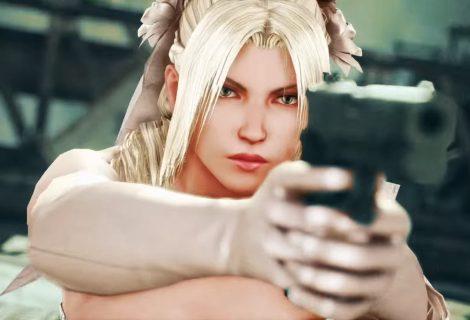 To νέο δυναμικό trailer του Tekken 7 προβάλλει όλα τα συναρπαστικά features του!