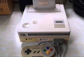 Απίστευτο! Modder καταφέρνει να τρέξει game στο Nintendo PlayStation!