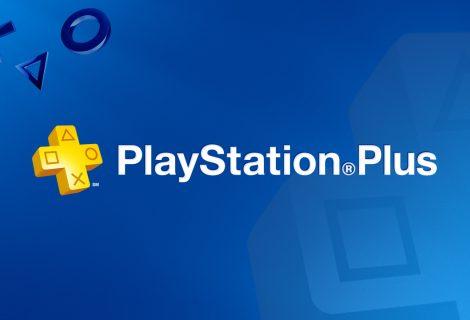 Ευχάριστες free gaming εκπλήξεις στο PlayStation Plus για το μήνα Ιούνιο!