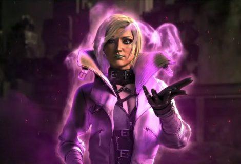 To Phantom Dust έρχεται σε Xbox One και PC και θα είναι εντελώς FREE!