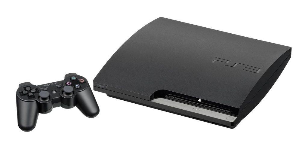 Sony-PlayStation-3-2001A-wController-L