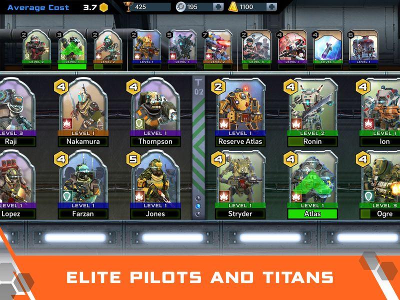 TFA_Framing_2732x2048_ElitePilotsTitans