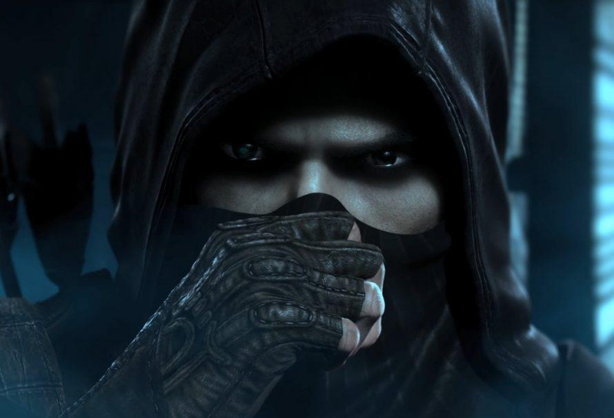 Νέο Thief game; Οι δημιουργοί της Eidos Montreal λένε καλύτερα να το… ξεχάσουμε!