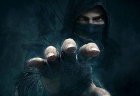 Καινούριο παιχνίδι Thief; «Ναι» λένε οι παραγωγοί της ταινίας(!)
