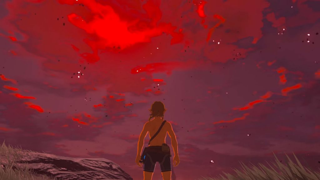 blood-moon-breath-wild