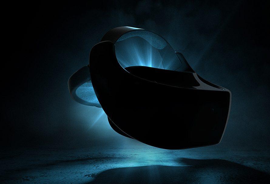 HTC: Ετοιμάζει νέο μοντέλο Vive headset ως αυτόνομη λύση VR!