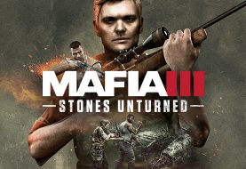 Mafia 3: κυκλοφόρησε το νέο DLC Stones Unturned