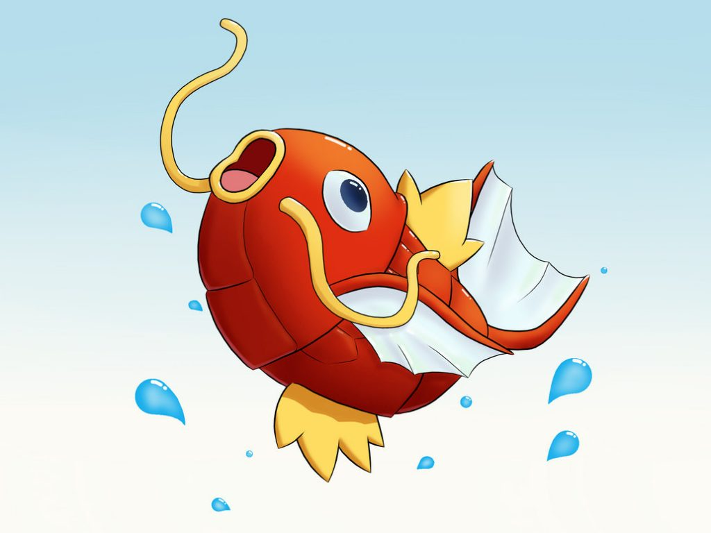 magikarp__use_a_splash_attack___by_eli_riv-d7ofqok