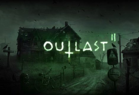 Το νέο patch του Outlast 2, ισορροπεί το gameplay (και εξαφανίζει τα bugs)!