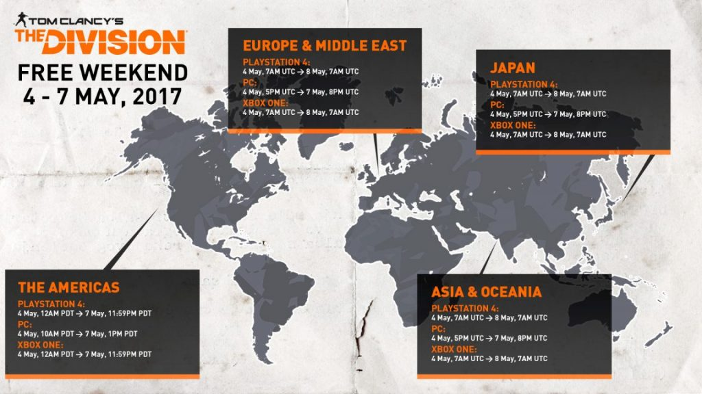 the-division-free-weekend-schedule_map_289445-1152x648