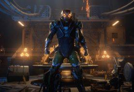 Το release του φιλόδοξου Anthem της BioWare μετατίθεται για το 2019!