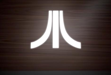 Η επιστροφή του Βασιλιά... H Atari ετοιμάζει ΝΕΑ κονσόλα!