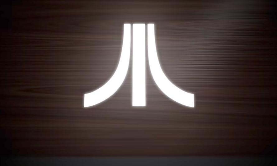 Η επιστροφή του Βασιλιά… H Atari ετοιμάζει ΝΕΑ κονσόλα!
