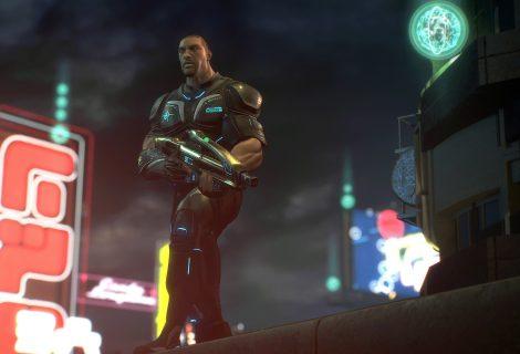 E3 2017 – Crackdown 3 κυκλοφορεί στις 7/11 και το trailer του είναι… «εκρηκτικό»!