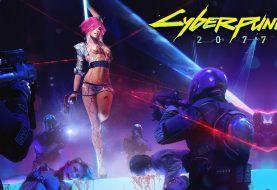 Κι άλλη υπομονή! Το Cyberpunk 2077 μετατίθεται για το Νόεμβριο!