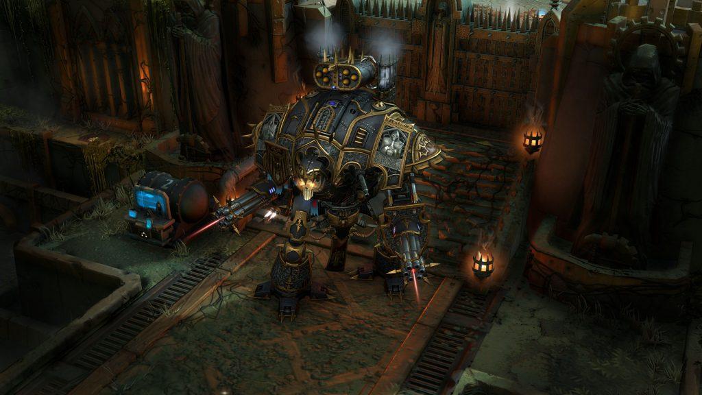 Dawn of War III Review (10)