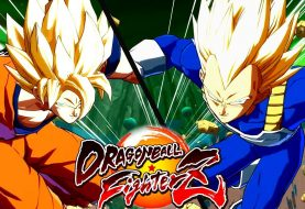 To opening cinematic του Dragon Ball FighterZ είναι τέρμα επικό!