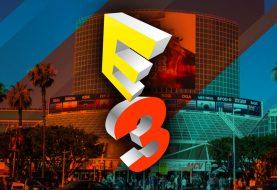 E3 2017 - Τα top 10 games που έλαμψαν διά της απουσίας τους!