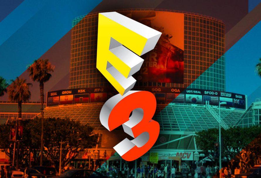E3 2017 – Τα top 10 games που έλαμψαν διά της απουσίας τους!
