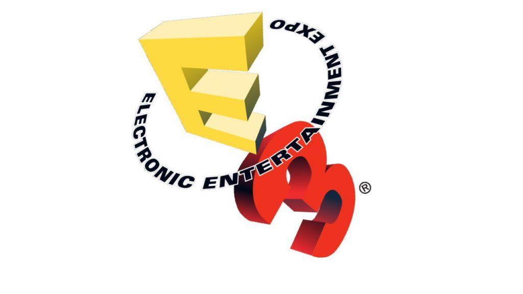 E3 logo 1