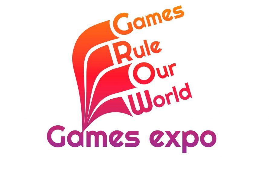 GROW Games expo: Οι Έλληνες game developers στο προσκήνιο!