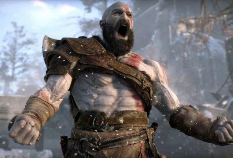 """Όλα τα """"δυνατά"""" exclusives του PS4 θα κυκλοφορήσουν μέσα στο A' εξάμηνο του 2018!"""