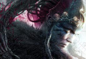 Το νέο trailer του Hellblade: Senua's Sacrifice είναι απίστευτα σκοτεινό!