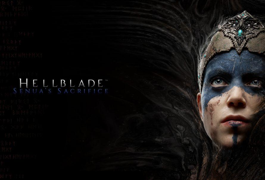 Το Hellblade: Senua's Sacrifice έρχεται (επιτέλους) στις 8/8 και σε σούπερ τιμή!