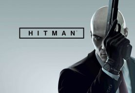 Special δωράκι από την IO Interactive… ΔΩΡΕΑΝ το πρώτο episode του Hitman!