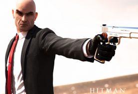Η IO Interactive ανεξαρτητοποιείται και κρατάει στα χέρια της την τύχη του Hitman IP!