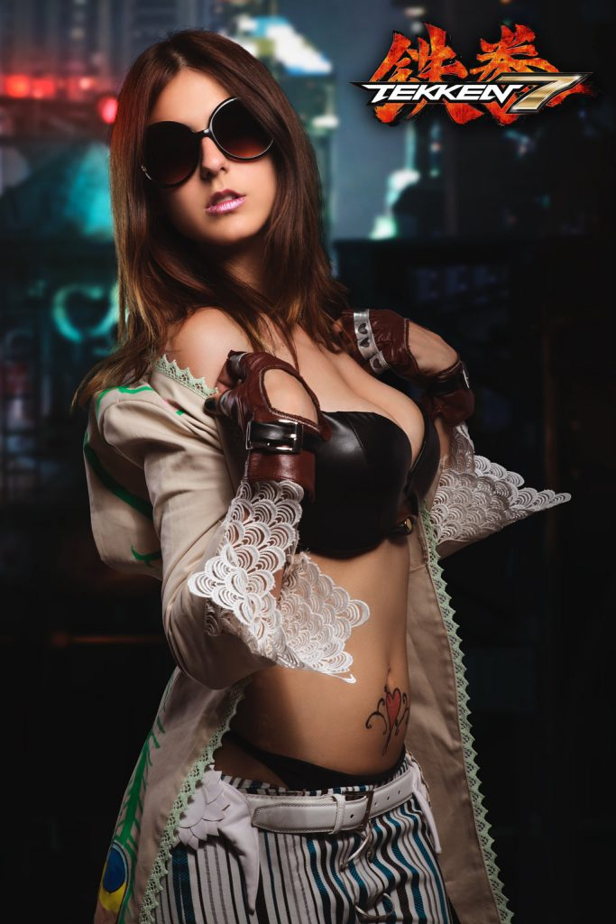 Katarina Alves (5)