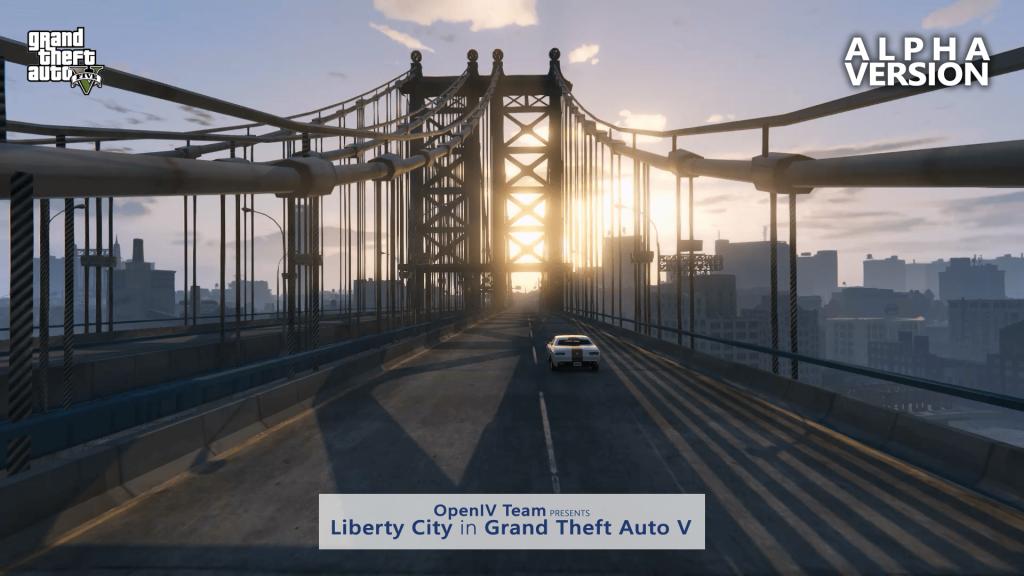 Mods GTA V (1)