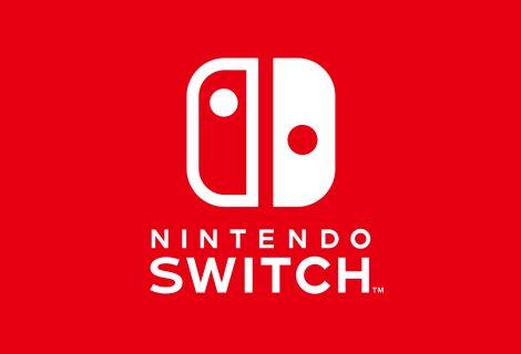 Νέο info για την online membership υπηρεσία του Nintendo Switch!