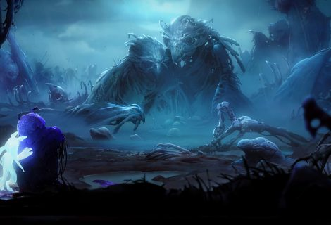 E3 2017 – Το Ori and the Will of the Wisps είναι σκέτη μαγεία!