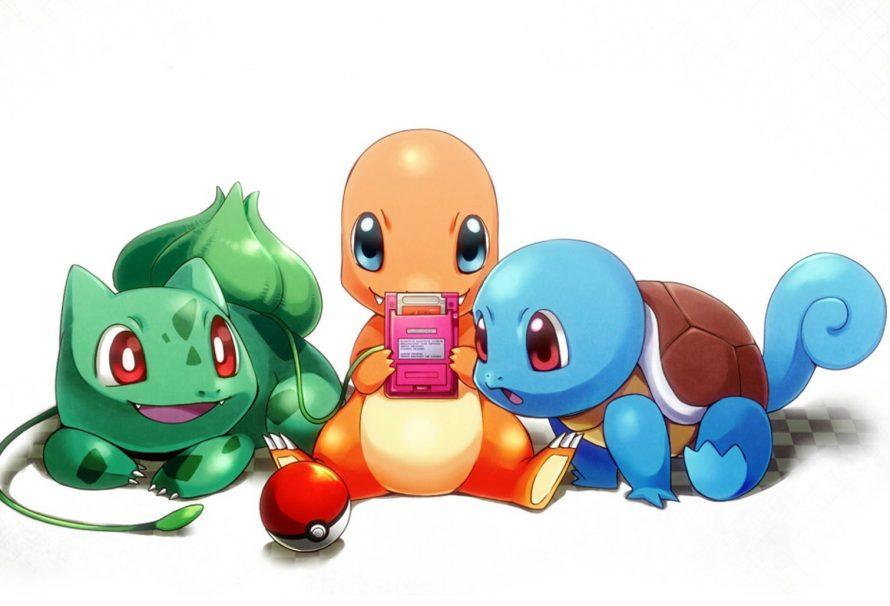 Τεράστια κέρδη για την Pokemon Company, που ξεπερνούν το 2400%!