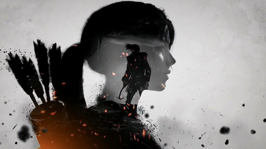 Artwork από το Shadow of the Tomb Raider φανερώνει ότι το game… προχωράει!