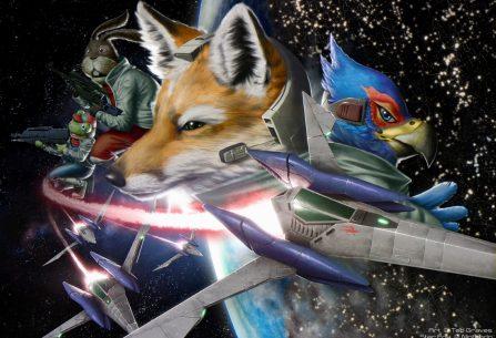 H άγνωστη ιστορία πίσω από την ακύρωση του Star Fox 2!