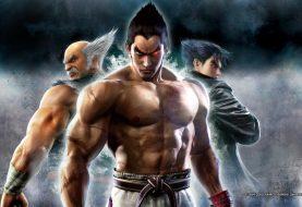 "Tekken: Ένα ταξίδι στον ""θρύλο"" των fighting games!"