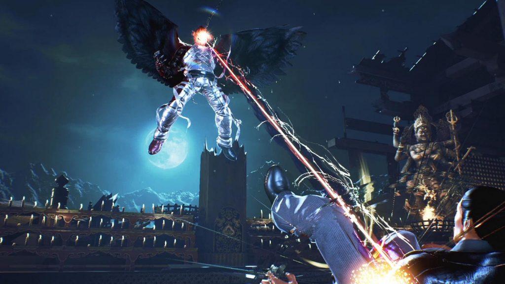 Tekken 7 2d (4)