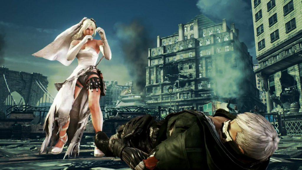 Tekken 7 2d (5)