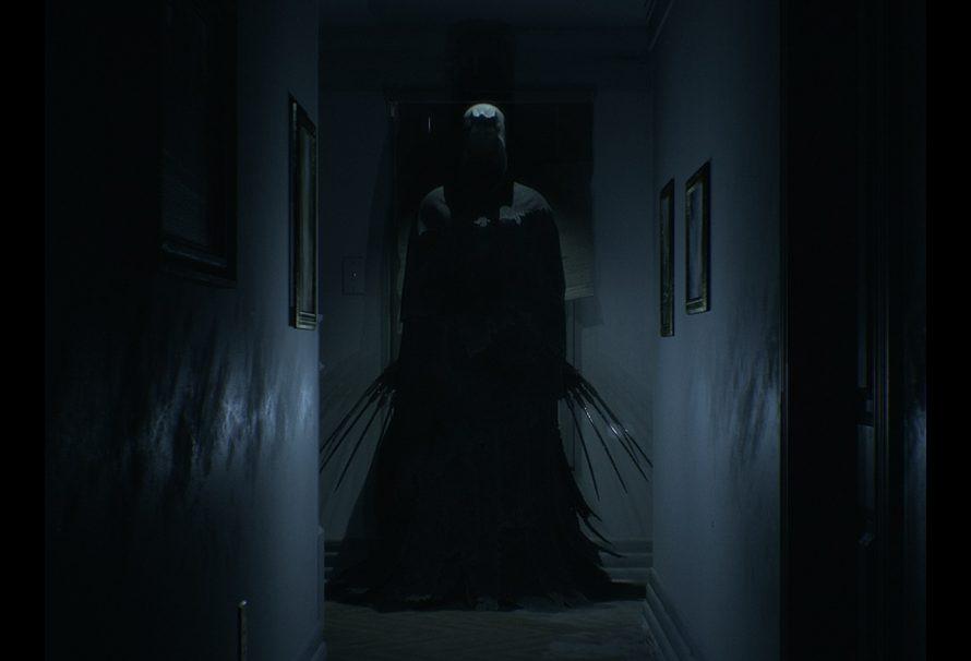 Σου λείπει το P.T.; Το horror game Visage αναπληρώνει το κενό!