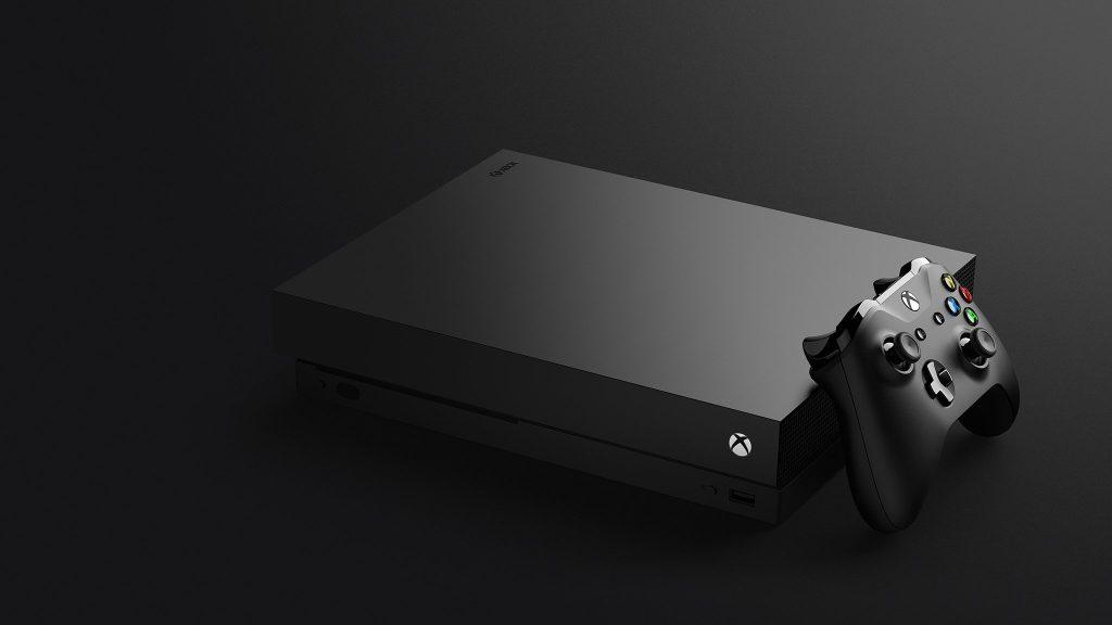 XboxOneX-5