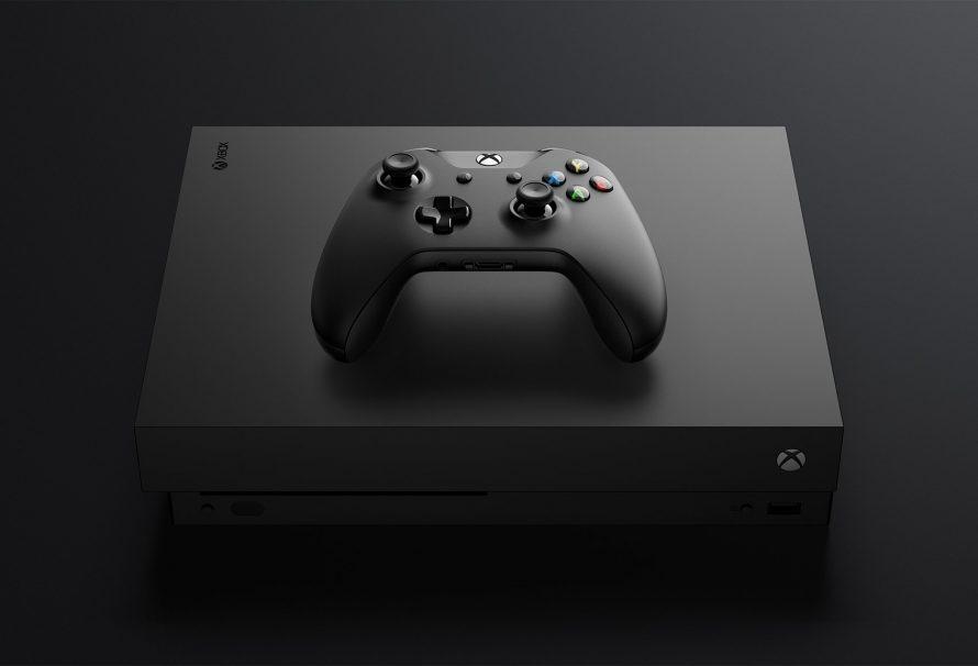 Αύξηση πωλήσεων του Xbox One κατά 15% σε σύγκριση με πέρσι!