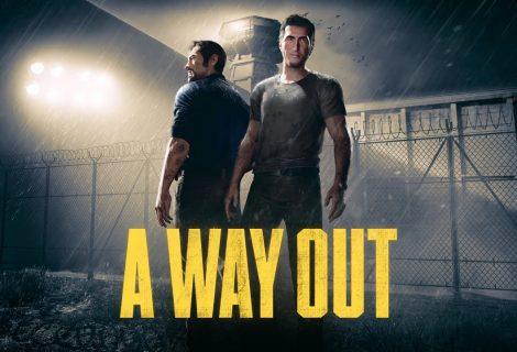 EA PLAY @E3 – A Way Out, το καινούριο «prison break» παιχνίδι!