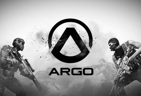 Το free-to-play FPS Argo κυκλοφόρησε και το trailer του είναι... τέλειο!