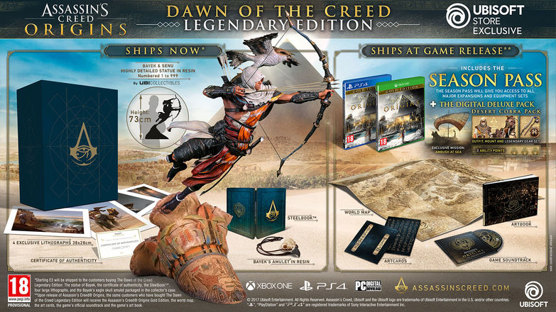 assassin-s-creed-origins-legendary-edition